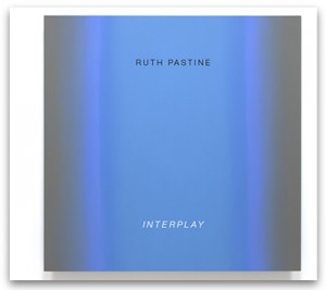 INTERPLAY_400x356