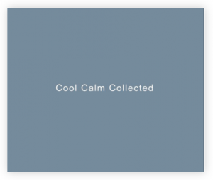 catalog_cool