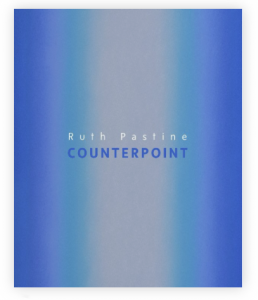 catalog_counterpoint